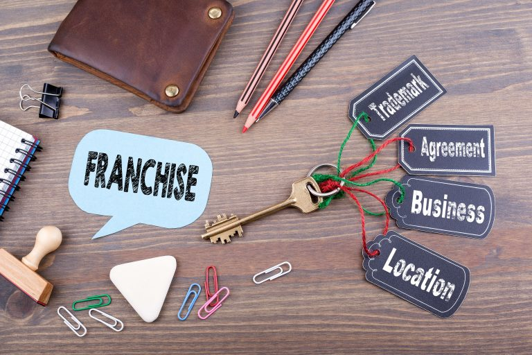 Bud's Place Franchising - Franchising Costs-- Recognizing Just How They Function
